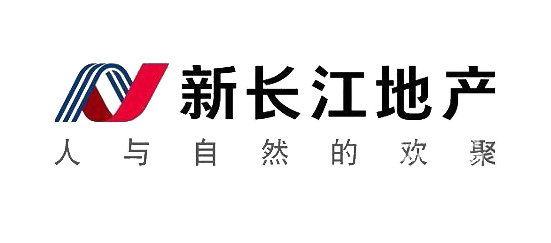 新长江地产