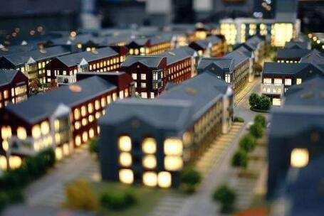 特色小镇规划设计