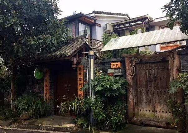 武汉建筑设计公司如何做好特色文旅小镇的文化挖掘与旅游规划?