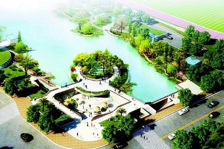 华中天创 用高质量建筑设计标准应对城市更高要求