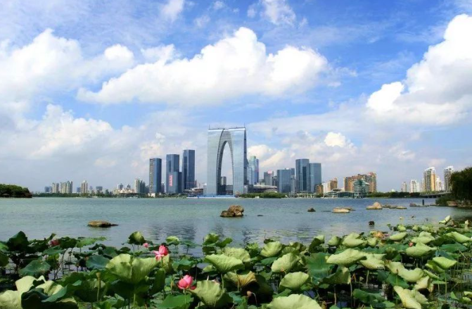 武汉建筑设计:国家康养旅游相关政策规定