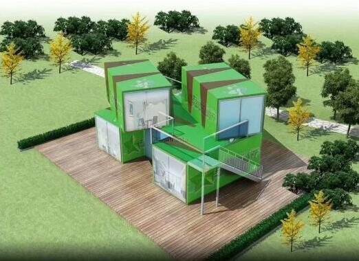 华中天创设计集团:武汉做文旅项目设计方案的公司