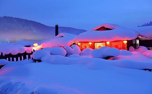 湖北冬季旅游产品还能如何创新规划?