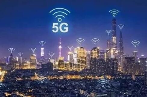 5G营销新玩法 构建文旅产业新生态