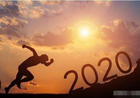 """旅游业疫情期间如何做?下半年才能""""报复性""""增长"""