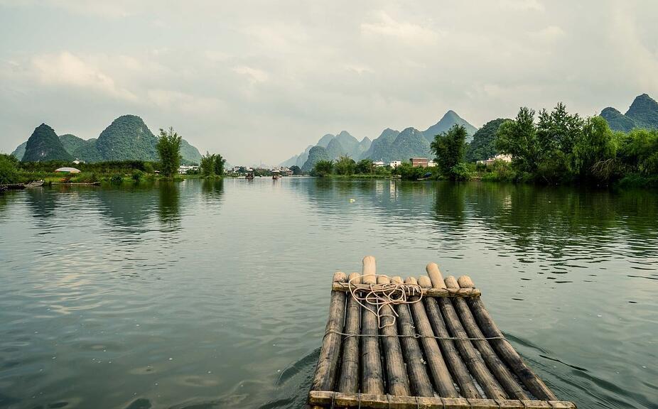 武汉旅游规划公司2020年旅游业发展