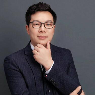 董事长刘永波应邀参加线上互动直播并分享疫情文旅行业应对措施