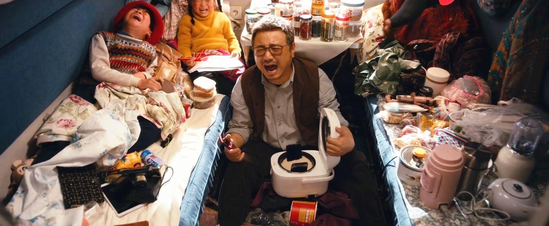 """三皮说文旅:疫情加速""""云""""上生活 创意产业催生""""云时代"""""""