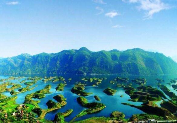 湖北文旅厅:稳步推动旅游景区有序开放