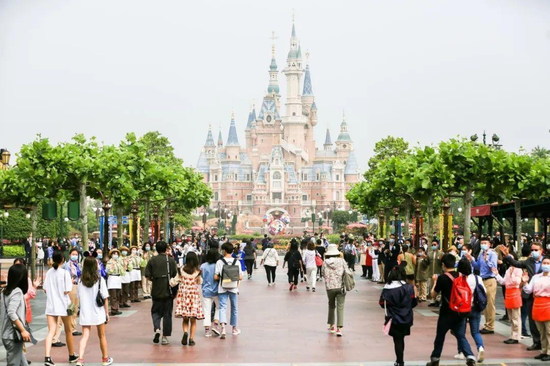 武汉旅游规划公司:文旅行业复苏前景依然受欢迎