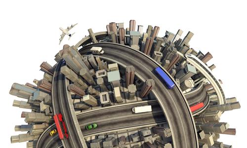 """武汉旅游规划公司:""""新基建""""火了,文旅产业如何抢搭这辆3万亿的快车?"""