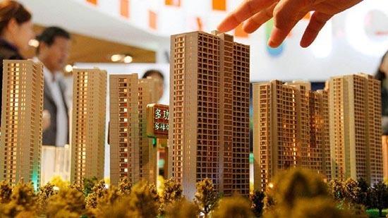 武汉旅游策划公司:208家房企宣告破产,房地产行业疫后现状如何?