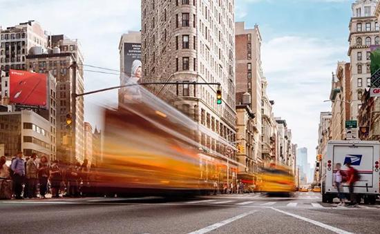 文旅企业上半年持续投资扩容 6月迎来第一个高峰