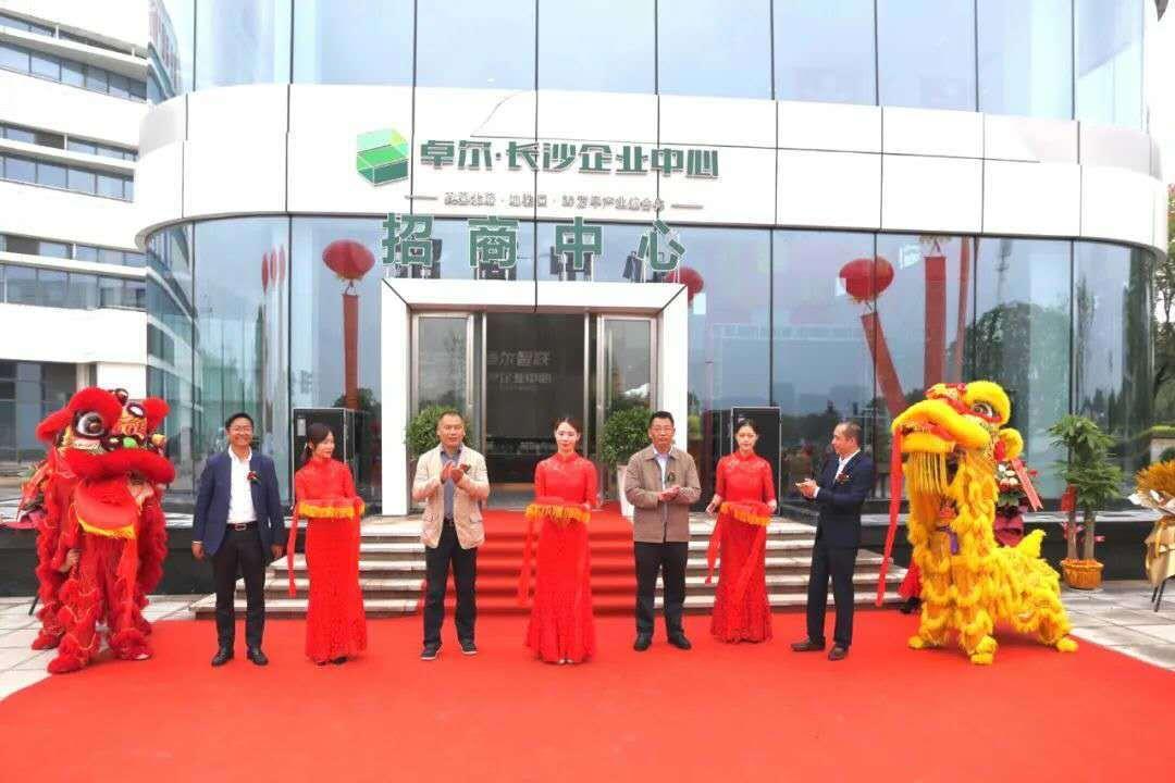 武汉旅游规划公司:建筑设计项目落地