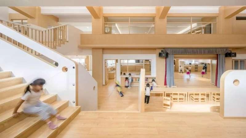 幼儿园设计优秀案例.jpeg
